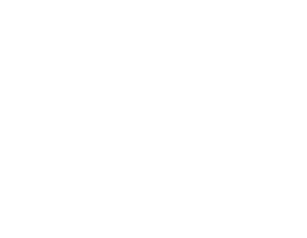 Leading RE