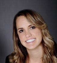 Heather Michaels