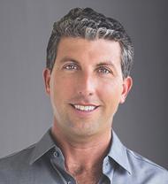 Jason Biondi