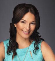 Pamela Diaz-De-Leon