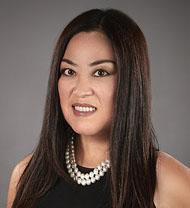 Sylvia Lu