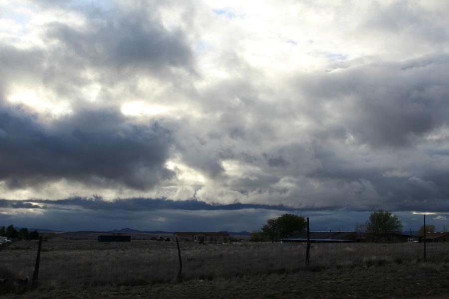 Prescott Valley Homes For Sale