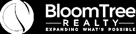 BloomTree Realty
